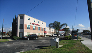 image of 3655 Henderson Blvd., Tampa, FL